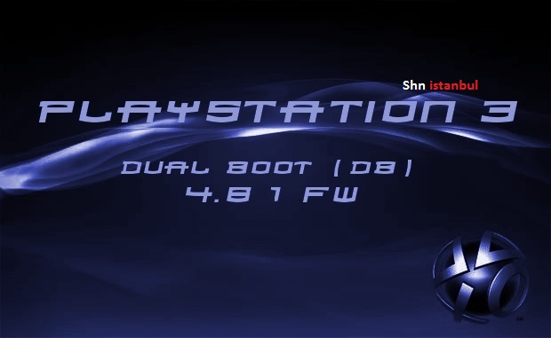 ps3-4-81-dual
