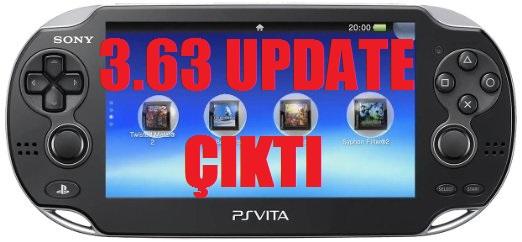 ps-vita-3-61-update