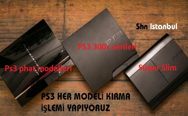 PS3_süper_slim_kırma