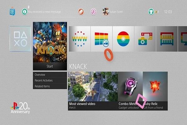 PS4 PKG DOSYASI YÜKLEME HABERİ | Ps4 Oyun