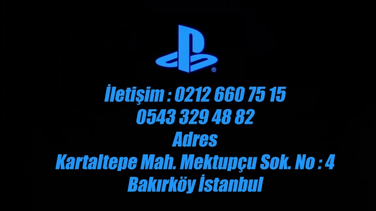 PS3 4 82 Multiman indir TIKLA !!! | Ps4 Oyun