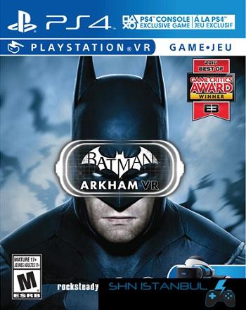 PS4-Batman-vr-shn-istanbul