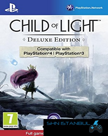 PS4-CHİLD-OF-LİGHT-shn-istanbul