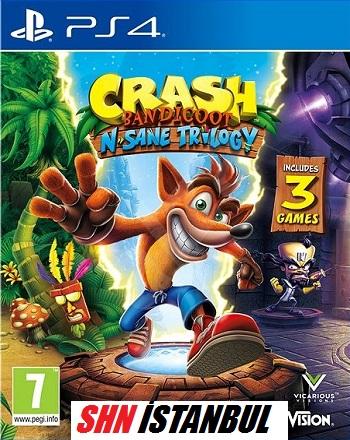 PS4-CRASH-shn-istanbul