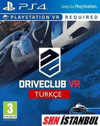 PS4-DRİVE-CLUB-VR-shn-istanbul