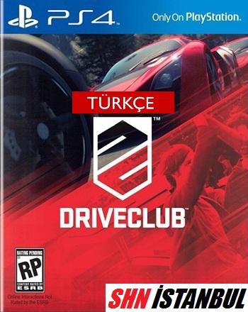 PS4-DRİVE-CLUB-shn-istanbul
