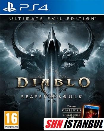 PS4-Diablo3-shn-istanbul