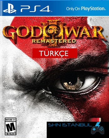 PS4-GOD-OF-WAR-3-shn-istanbul