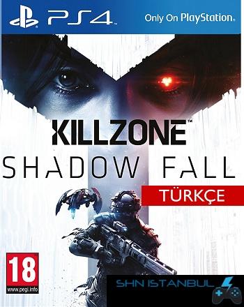 PS4-Killzone-shn-istanbul