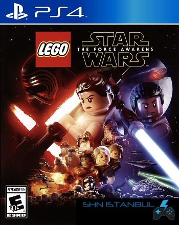PS4-LEGO-STAR-WARS-shn-istanbul