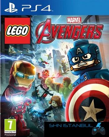PS4-LEGO-avangers-shn-istanbul
