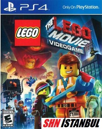 PS4-LEGO-movie-shn-istanbul
