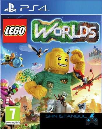 PS4-LEGO-worlds-shn-istanbul