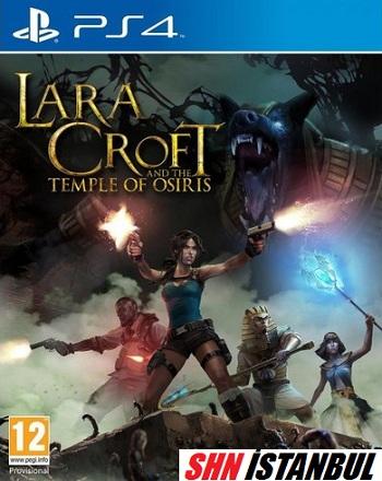 PS4-Lara-croft-shn-istanbul