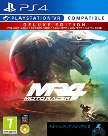 PS4-MOTO-RACER-4-shn-istanbul