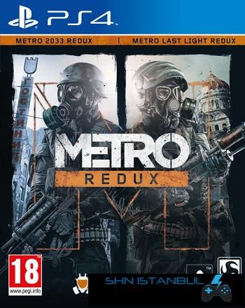 PS4-Metro-redux-shn-istanbul