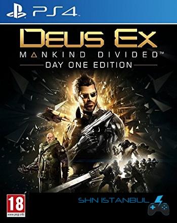 PS4-OYUN-İNDİR-35