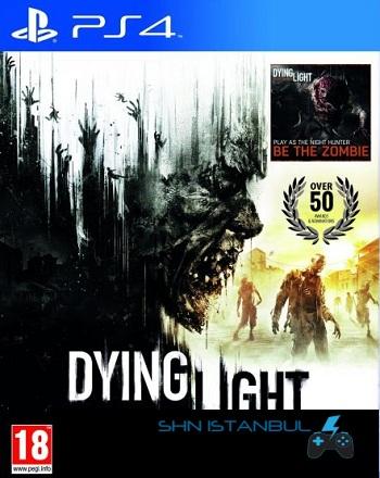 PS4-OYUN-İNDİR-39