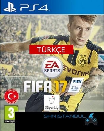 PS4-OYUN-İNDİR-42
