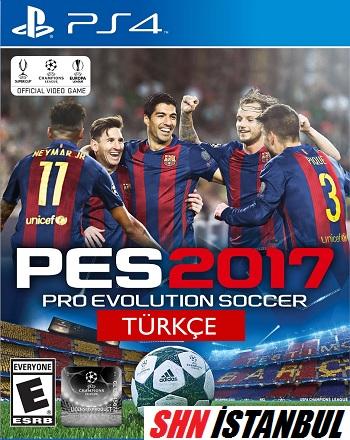 PS4-PES-2017-shn-istanbul