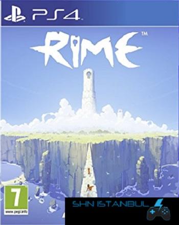 PS4-Rime-shn-istanbul