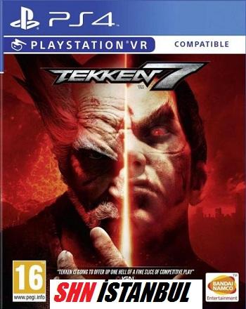 PS4-TEKKEN-7-shn-istanbul