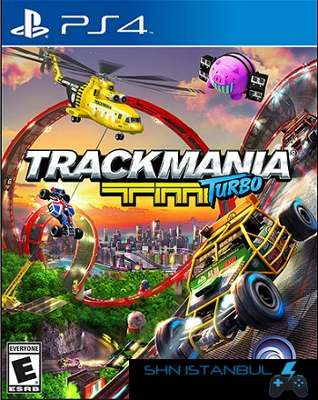 PS4-Track-mania-shn-istanbul