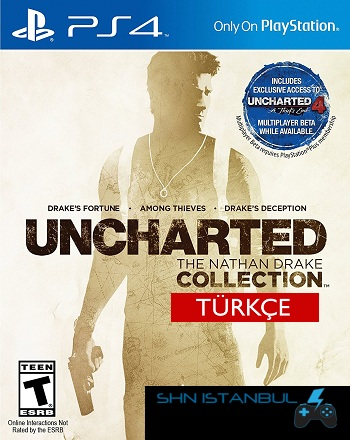 PS4-UNCHARTED-Shn-istanbul