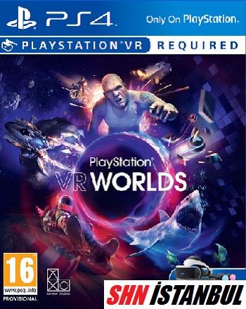 PS4-VR-WORLD-shn-istanbul