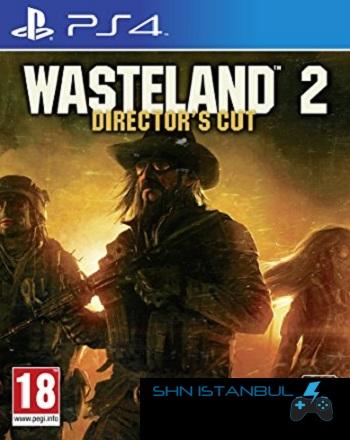 PS4-WASTELAND-2-shn-istanbul
