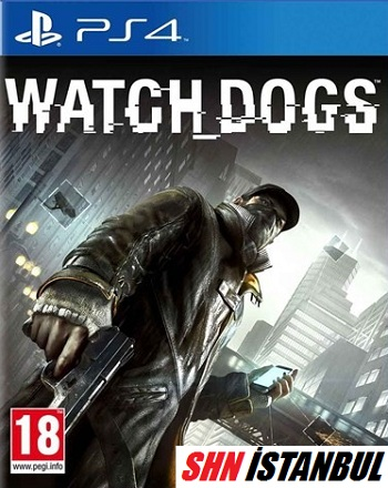 PS4-WATCH-DOGS-shn-istanbul