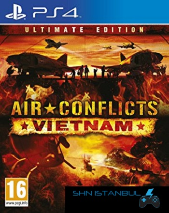 PS4-air-confilit-vietnam-shn-istanbul
