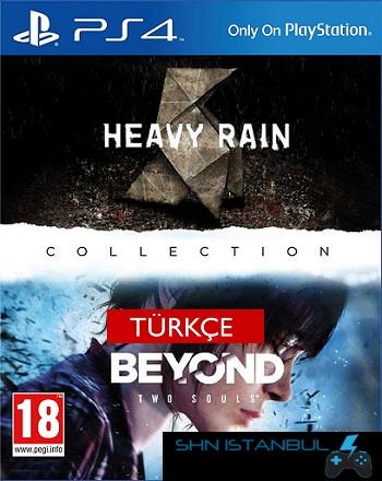 PS4-beyond-two-souls-shn-istanbul