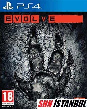 PS4-evolve-shn-istanbul