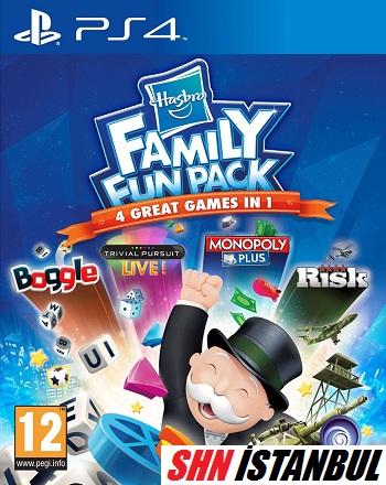 PS4-family-fun-shn-istanbul