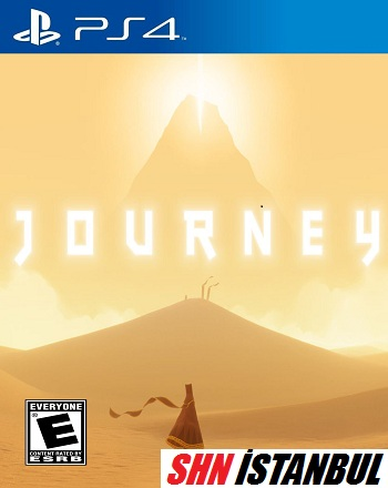 PS4-journey-shn-istanbul