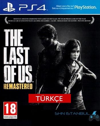 PS4-last-of-us-shn-istanbul