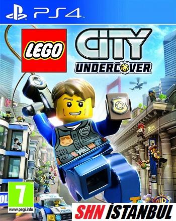 PS4-lego-city-shn-istanbul
