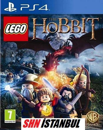 PS4-lego-hobbit-shn-istanbul
