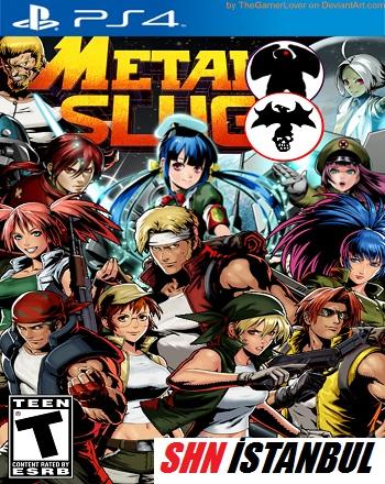 PS4-metal-slug-shn-istanbul