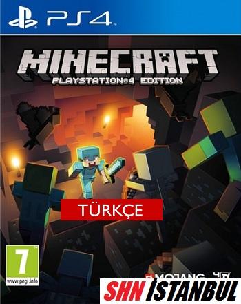 PS4-minecraft-shn-istanbul