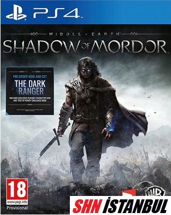 PS4-shodow-mordor-shn-istanbul