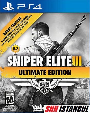 PS4-sniper-elite-3-shn-istanbul