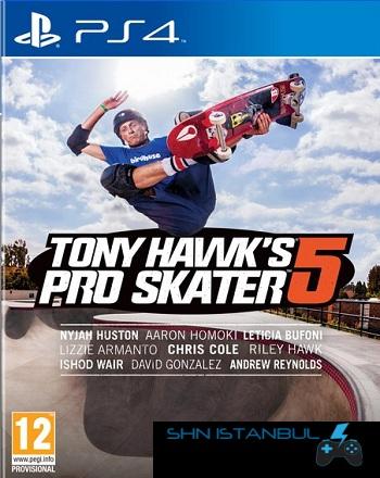 PS4-tony-hawks-shn-istanbul