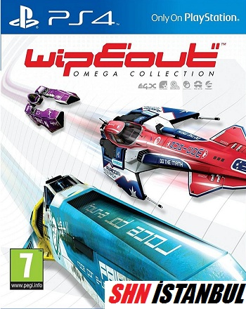 PS4-wipeout-shn-istanbul