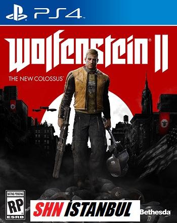 PS4-wolfensitein-2-shn-istanbul
