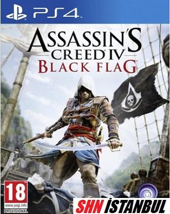 Ps4-assasin-creed-black-flag-shn-istanbul