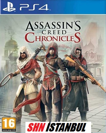 Ps4-assasin-creed-chronicles-shn-istanbul
