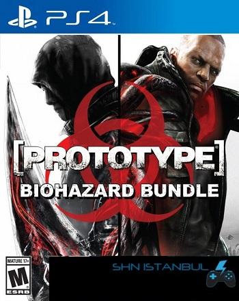 prototype-biohazard-bundle-280