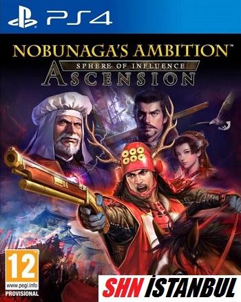 ps4-Nobunagas-shn-istanbul